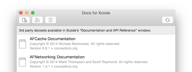 install xcode 9.4.1